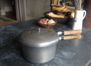 pressure-cooker-web