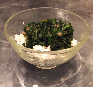kale and rice copy