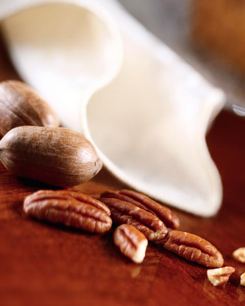 pecans-shelled