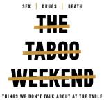 taboo logo square